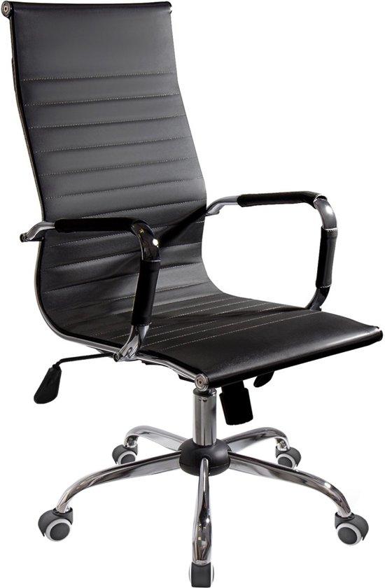Zwenkwieltjes Voor Stoelen.5x Bureaustoel Wieltjes Stoelwieltjes Zwenkwielen Stoel Wielen Voor Meubels Stoelen Harde Vloer 50mm