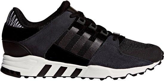 adidas eqt zwart wit