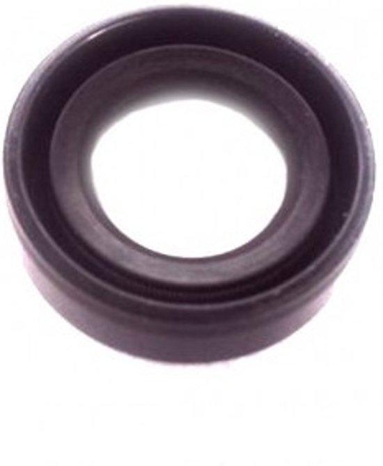 Yamaha/Parsun Oil Seal 9.9/13.5/15 pk (93101-17054)