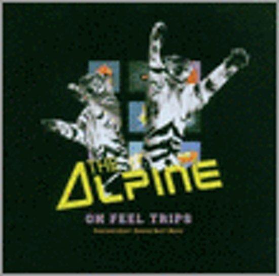 On Feel Trips
