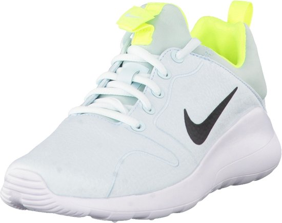 Nike - Kaishi 2.0 - Baskets Femme - Chaussures - Noir - 40,5