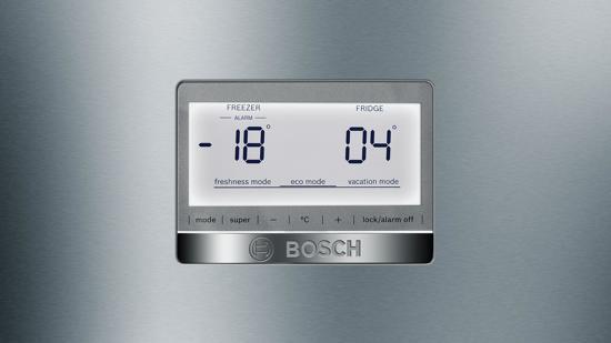 Bosch KGN39AI35