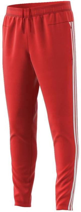 bol.com | Adidas Trainingsbroek M ID RF Striker - Heren ...