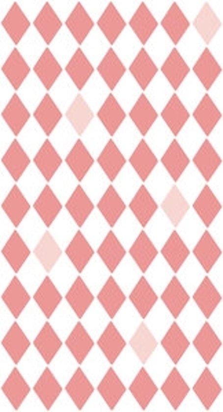 a66fb460e35f40 Top Honderd   Zoekterm: digitaal behang wieber