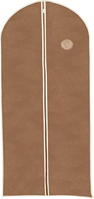 Kledinghoes 135x 65 cm-Bruin