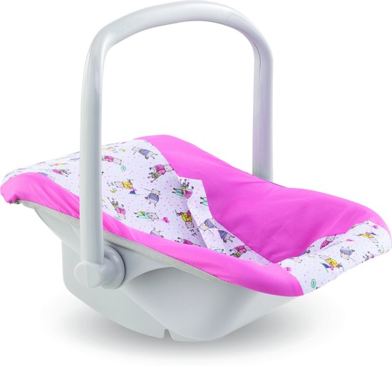 Corolle Mon Grand Poupon accessoire Baby Doll Carrier 36-42 cm