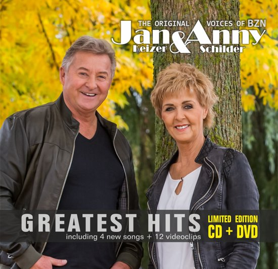Greatest Hits Cd&Dvd