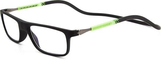 Slastik Magneetbril  JABBA 014 +1,50