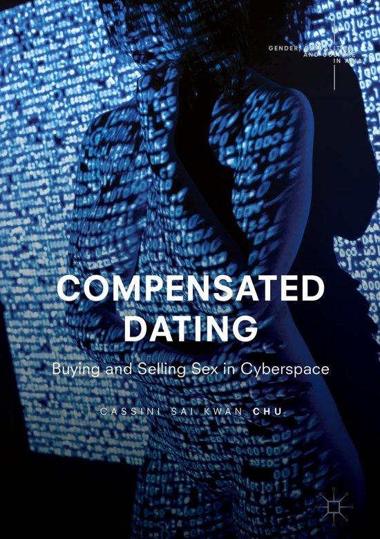 Dating kwesties in China