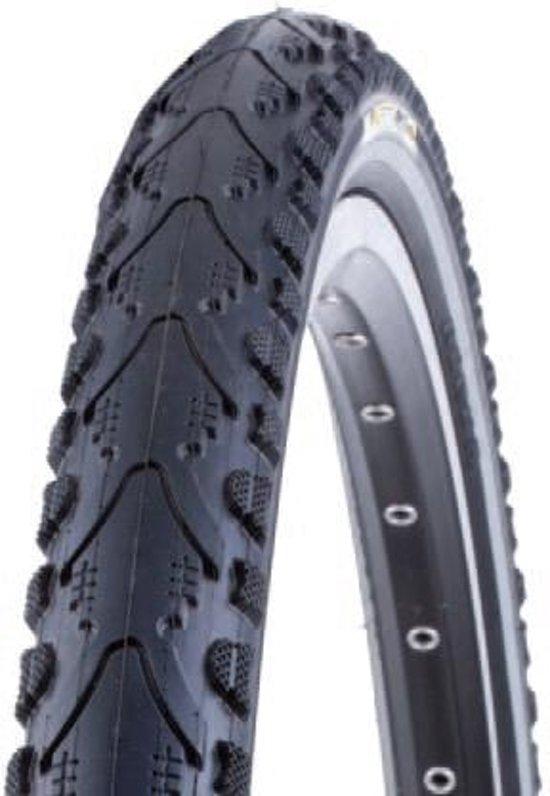 Kenda K935 Khan - Buitenband fiets - MTB - MTB - 26 x 1.95