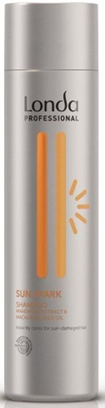 Londa Shampoo - Sun Spark 250ml
