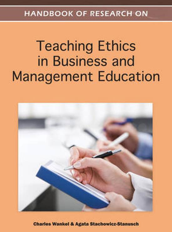 wgu est 1 ethics in business Study 30 ethical situations in business (est1) flashcards from danielle b on studyblue.