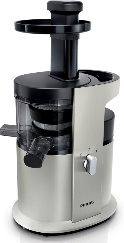 Philips Avance HR1882/31 - Slowjuicer