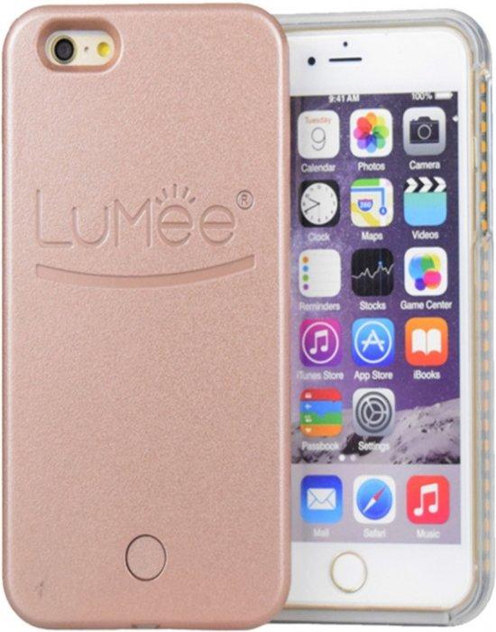 iphone 5 oplaadbaar hoesje