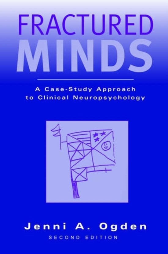 clinical neurology case studies Submit manuscript journal of clinical neurology, neurosurgery and spine consider publishing of original research manuscripts, review manuscripts, case reports, clinical images, editorials, commentaries, opinion pieces, case studies.