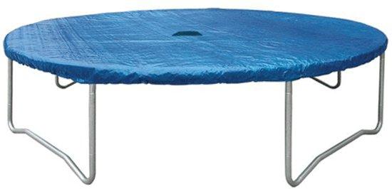 Waterdichte trampoline hoes 396 cm