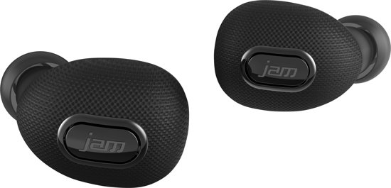 JAM Transit Ultra