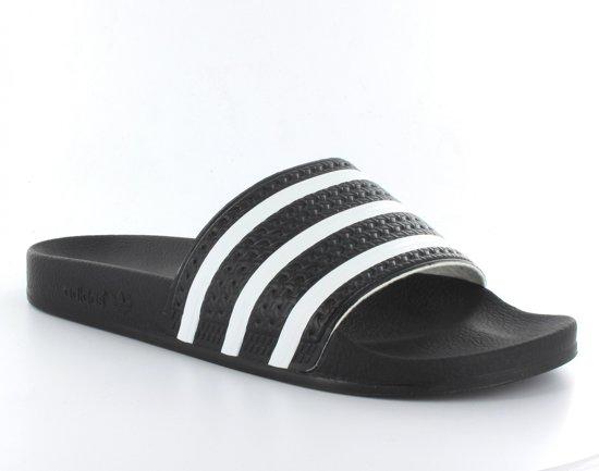 1e50a3d9bcc bol.com | adidas - Adilette - Heren - maat 40.5