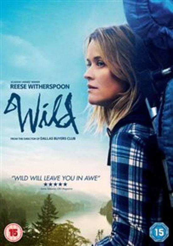 Wild (Import)[DVD]