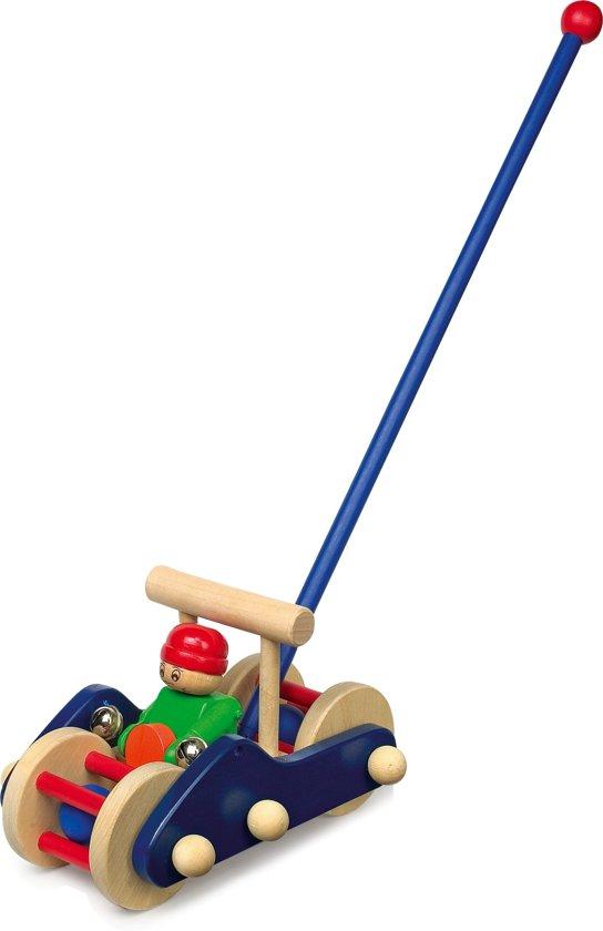 Small Foot Schuif-mobiel