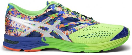 asics gel noosa heren