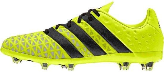 As Adidas Soccer 16,1 Fg