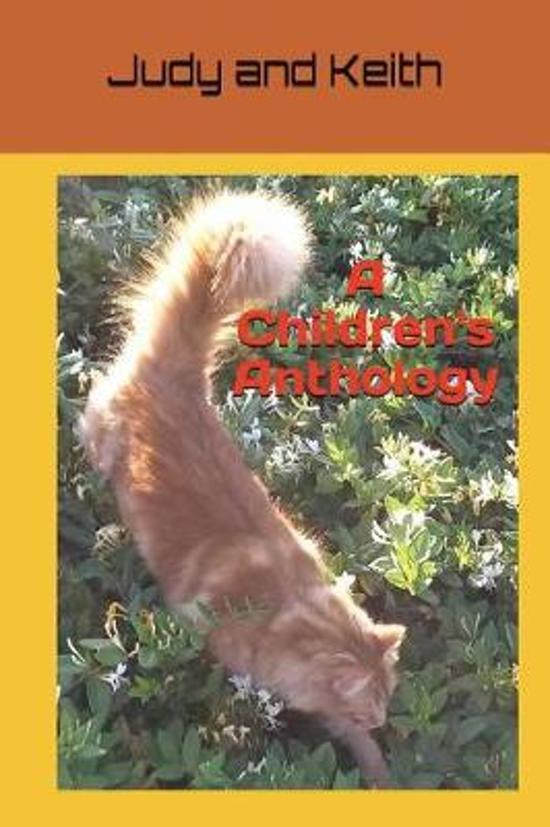 A Children's Anthology