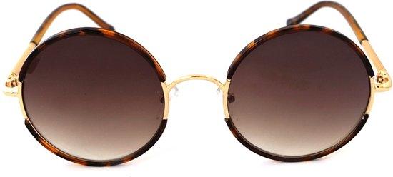 4e3dc2620d7bb4 Zonnebril Chloe - Sunglasses