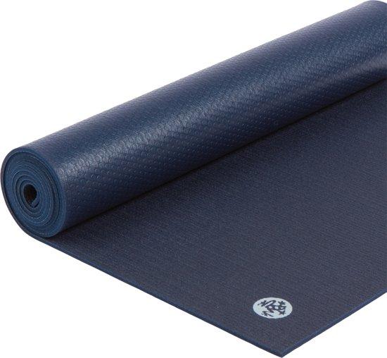 Manduka PROlite Mat - Yogamat - 200 cm - Midnight
