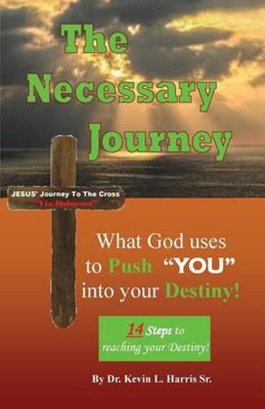 The Necessary Journey