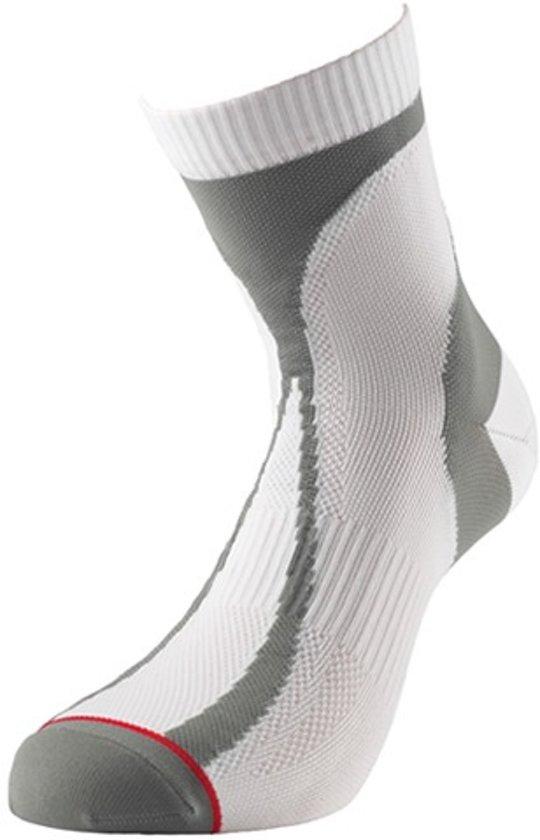 Race sock - XLarge
