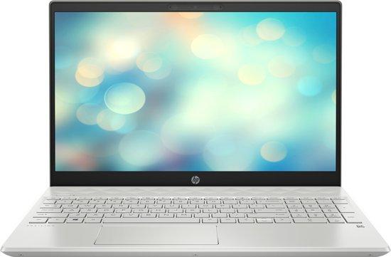 HP Pavilion 15-cs2720nd - 15 inch laptop