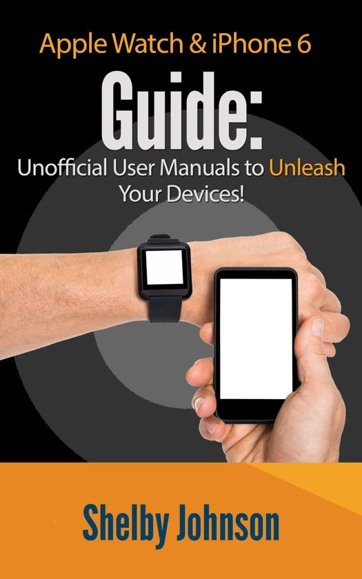 iphone 6 manual bol apple amp iphone 6 user guide set 11358