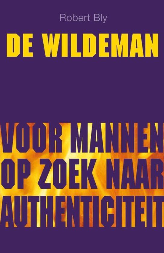 De Wildeman
