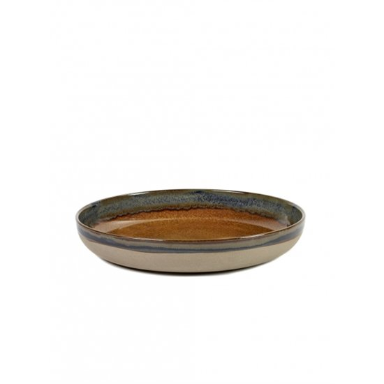 Serax Surface Schaal à 32 cm