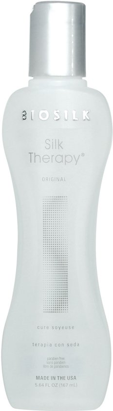BIOSILK Silk Therapy Original  67 mL