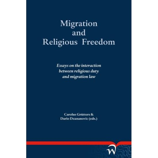 Migration and Religious Freedom