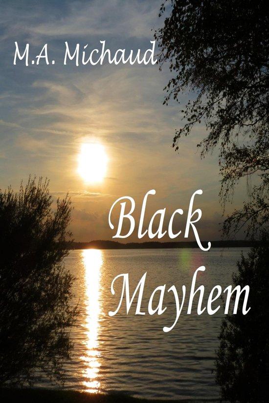 Black Mayhem