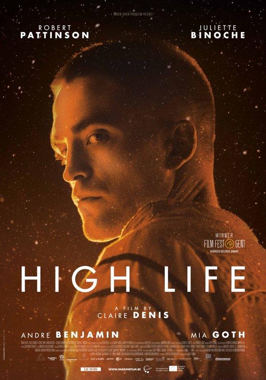 Afbeelding van High Life