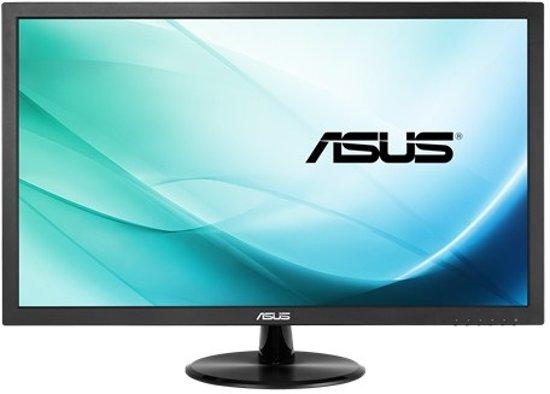 Asus VP229TA - Full HD Monitor