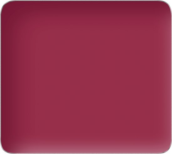 INGLOT - Freedom System Lipstick MATTE 517 - Matte lippenstift - navulling