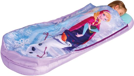 ReadyBed Disney Frozen 3-in-1 Junior Luchtbed
