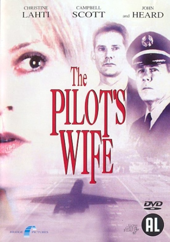 Much the pilots wife movie and sexy hoolywood