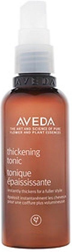 Aveda Thickening Tonic 100ml