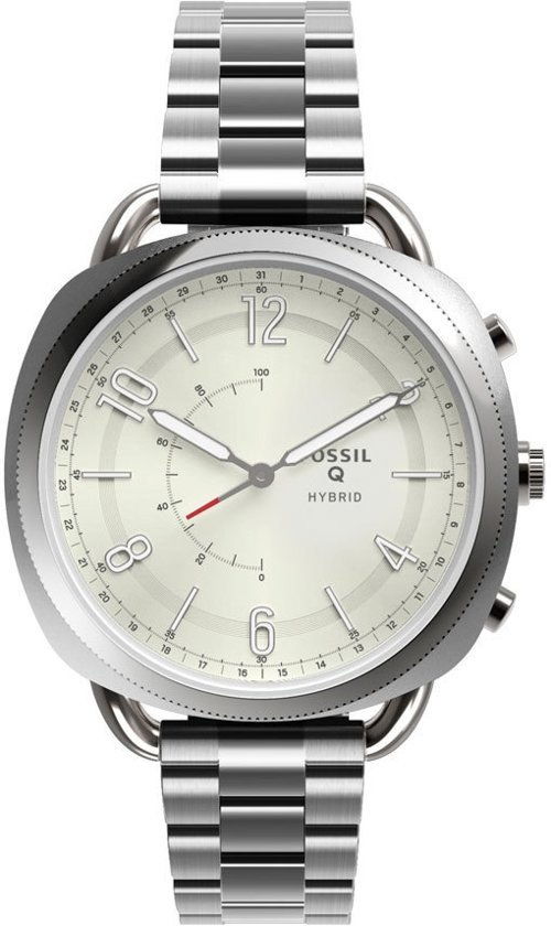 Fossil Q Accomplice Hybrid FTW1202 Smartwatch