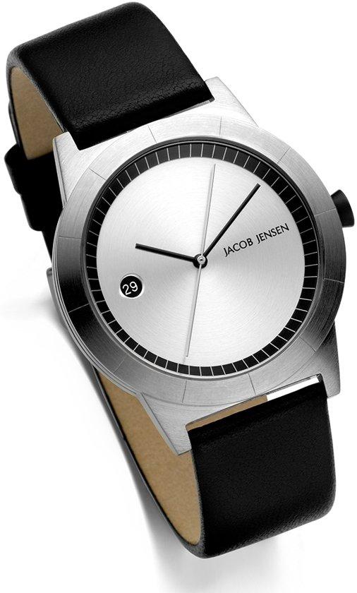 Jacob Jensen Ascent 150 Horloge