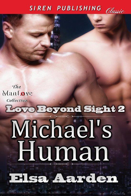 Michael's Human