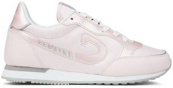 ef30492eb15 bol.com | Cruyff Parkrunner roze sneakers dames (S)