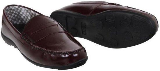 Chaussures Firetrap Hommes Noirs Obelix Taille 41 AabosagEL