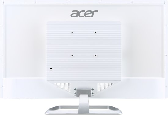 Acer EB321HQwd - Monitor